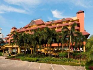 Novotel Batam Hotel Batam Island - Exterior