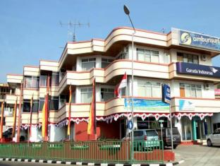 /ms-my/ambun-suri-hotel/hotel/bukittinggi-id.html?asq=jGXBHFvRg5Z51Emf%2fbXG4w%3d%3d