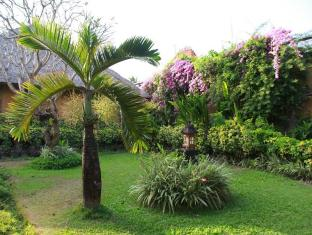 Matahari Terbit Bali Бали - Сад