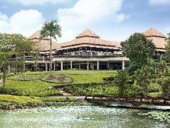 Le Grandeur Palm Resort Johor | Malaysia Budget Hotels