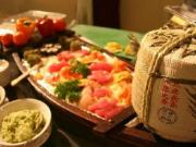 Sobasei Japanese Restaurant
