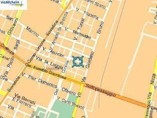 /fr-fr/astor-hotel/hotel/turin-it.html?asq=vrkGgIUsL%2bbahMd1T3QaFc8vtOD6pz9C2Mlrix6aGww%3d