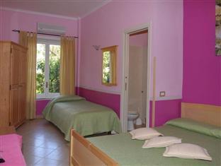 /fi-fi/casa-dominova/hotel/sorrento-it.html?asq=vrkGgIUsL%2bbahMd1T3QaFc8vtOD6pz9C2Mlrix6aGww%3d