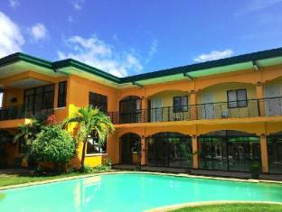 /marvin-s-seaside-inn/hotel/naval-ph.html?asq=jGXBHFvRg5Z51Emf%2fbXG4w%3d%3d
