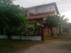 Long Chau Motel   Vung Tau Budget Hotels