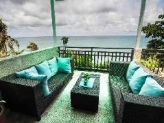 Nuibay Sunset Villa 7 | Koh Lanta Hotel Discounts Thailand