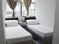 Hotel in Hong Kong | HK Star World Guest House - Hanyee