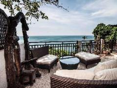 Nuibay Sunset Villa 5 | Koh Lanta Hotel Discounts Thailand