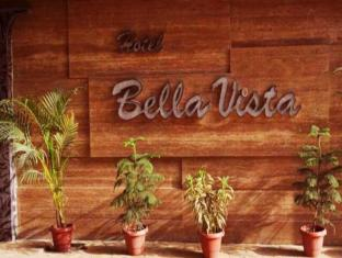 Hotel Bella Vista