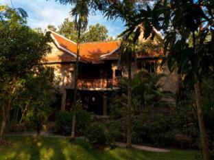 /de-de/ganesha-kampot-eco-guesthouse-and-more/hotel/kampot-kh.html?asq=vrkGgIUsL%2bbahMd1T3QaFc8vtOD6pz9C2Mlrix6aGww%3d