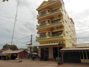 Arun Reaksmey Guesthouse