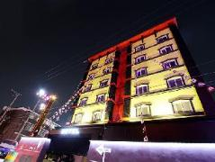 Wa Hotel | South Korea Hotels Cheap
