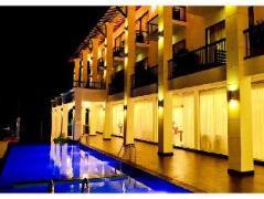 Hotel Rivinka | Sri Lanka Budget Hotels