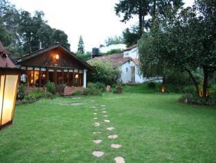 /lymond-house-homestay/hotel/ooty-in.html?asq=jGXBHFvRg5Z51Emf%2fbXG4w%3d%3d
