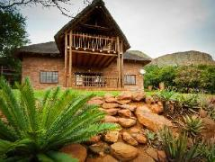 Amafu Forest Lodges | Cheap Hotels in Hoedspruit South Africa