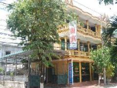 Binh Duong Hotel | Dong Hoi (Quang Binh) Budget Hotels