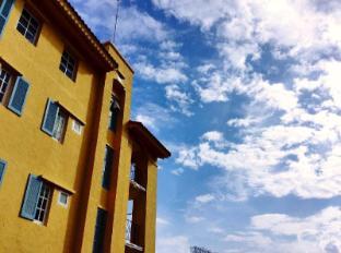 De Pastel Hua Hin Hotel