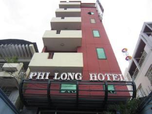 Phi Long Riverside Hotel