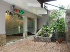 Hotel in Philippines Tagaytay | Hotel Nao