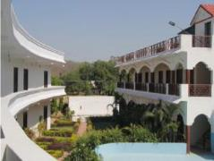 Monals Nest Resort | India Hotel
