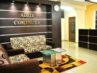 /aditi-comforts-service-apartment/hotel/karwar-in.html?asq=jGXBHFvRg5Z51Emf%2fbXG4w%3d%3d