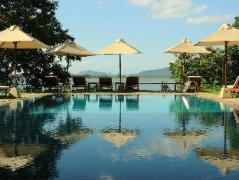 Thaulle Resort | Sri Lanka Budget Hotels