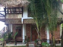 Malaysia Hotels | Panji Panji Holiday House Langkawi