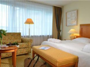 柏林北歐多米希爾酒店