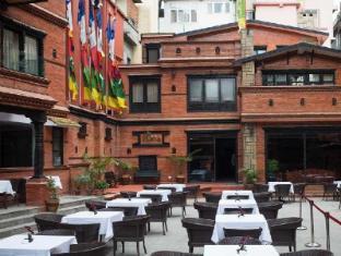 /ro-ro/dalai-la-boutique-hotel/hotel/kathmandu-np.html?asq=m%2fbyhfkMbKpCH%2fFCE136qUnbFdKpv4rp6ynGzVt%2f1%2bT91GVAHr0GrsTbvTI6fh%2f7