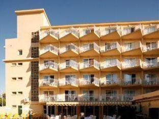 /hotel-don-paquito/hotel/torremolinos-es.html?asq=jGXBHFvRg5Z51Emf%2fbXG4w%3d%3d