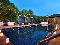 Green Boutique Hotel & Spa | Cambodia Hotels