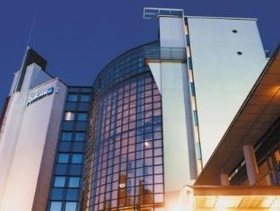 /cs-cz/radisson-blu-royal-hotel-helsinki/hotel/helsinki-fi.html?asq=m%2fbyhfkMbKpCH%2fFCE136qcpVlfBHJcSaKGBybnq9vW2FTFRLKniVin9%2fsp2V2hOU