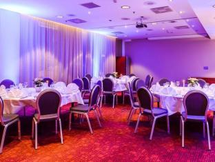 Radisson Blu Royal Hotel Helsinki Helsinki - Ballroom