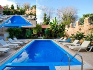 /hadrian-gate-hotel/hotel/antalya-tr.html?asq=jGXBHFvRg5Z51Emf%2fbXG4w%3d%3d