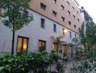 /hotel-federico-ii-central-palace/hotel/palermo-it.html?asq=jGXBHFvRg5Z51Emf%2fbXG4w%3d%3d