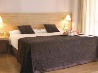 /hesperia-zaragoza-hotel/hotel/zaragoza-es.html?asq=jGXBHFvRg5Z51Emf%2fbXG4w%3d%3d