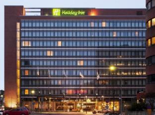 /es-es/holiday-inn-helsinki-west-ruoholahti/hotel/helsinki-fi.html?asq=m%2fbyhfkMbKpCH%2fFCE136qdm1q16ZeQ%2fkuBoHKcjea5pliuCUD2ngddbz6tt1P05j