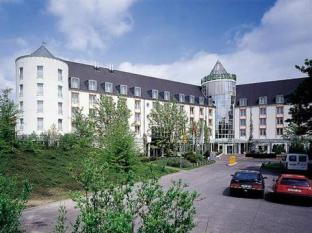 /lindner-hotel-dusseldorf-airport/hotel/dusseldorf-de.html?asq=5VS4rPxIcpCoBEKGzfKvtBRhyPmehrph%2bgkt1T159fjNrXDlbKdjXCz25qsfVmYT