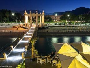 /mondello-palace-hotel/hotel/palermo-it.html?asq=jGXBHFvRg5Z51Emf%2fbXG4w%3d%3d