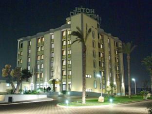 /nettuno-hotel/hotel/brindisi-it.html?asq=jGXBHFvRg5Z51Emf%2fbXG4w%3d%3d