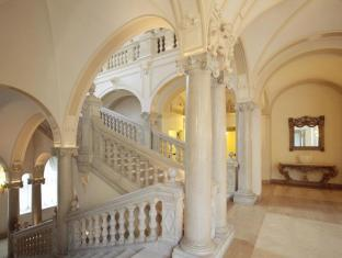 Boscolo Budapest - Autograph Collection Hotel Budapest - Interior
