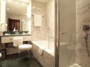 Boscolo Budapest - Autograph Collection Hotel Budapest - Bathroom