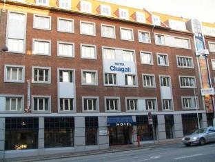 /hotel-chagall/hotel/aalborg-dk.html?asq=jGXBHFvRg5Z51Emf%2fbXG4w%3d%3d