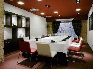 Petit Palace Museum Hotel Barcelona - Meeting Room