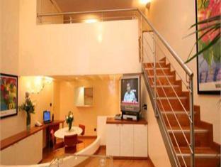 /nl-nl/residence-sacchi/hotel/turin-it.html?asq=jGXBHFvRg5Z51Emf%2fbXG4w%3d%3d