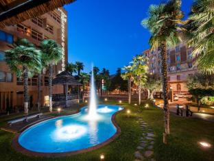 /royal-hotel-carlton/hotel/bologna-it.html?asq=jGXBHFvRg5Z51Emf%2fbXG4w%3d%3d