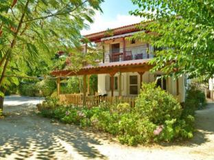 /lemonia-accommodations/hotel/zakynthos-island-gr.html?asq=5VS4rPxIcpCoBEKGzfKvtBRhyPmehrph%2bgkt1T159fjNrXDlbKdjXCz25qsfVmYT