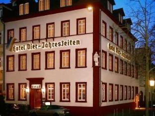 /fi-fi/vier-jahreszeiten/hotel/heidelberg-de.html?asq=vrkGgIUsL%2bbahMd1T3QaFc8vtOD6pz9C2Mlrix6aGww%3d