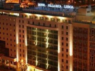 /vip-executive-villa-rica-hotel/hotel/lisbon-pt.html?asq=jGXBHFvRg5Z51Emf%2fbXG4w%3d%3d
