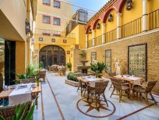 /ko-kr/hotel-h10-corregidor/hotel/seville-es.html?asq=jGXBHFvRg5Z51Emf%2fbXG4w%3d%3d